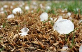 hail-1614239_640.jpg